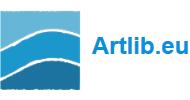 Artlib.eu - webový portál knihoven z oboru umění a architektury