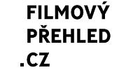 Filmový přehled