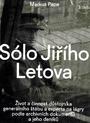 Sólo Jiřího Letova