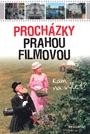 Procházky Prahou filmovou
