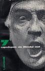 7 capodopere ale filmului mut
