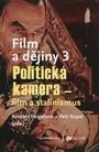 Film a dějiny 3
