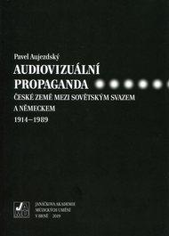 Audiovizuální propaganda