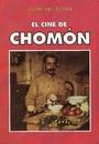 El cine de Segundo de Chomón