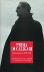 Prima di Caligari