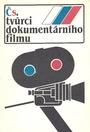 Čs. tvůrci dokumentárního filmu