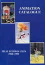 Animation catalogue