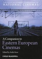 A companion the Eastern European cinemas