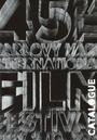 45th Karlovy Vary international film festival