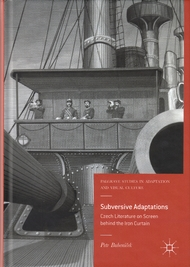 Subversive adaptations