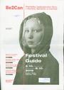 Festival quide