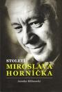 Století Miroslava Horníčka