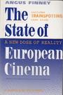 The state of European cinema