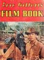 Eric Gillett's film book