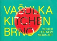 Vašulka Kitchen Brno
