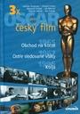 <3x=třikrát> Oscar pro český film