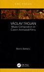 Václav Trojan