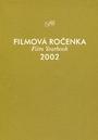 Filmová ročenka 2002