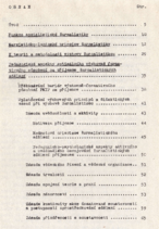 Metodologické aspekty tvorby v prostředcích masové informace a propagandy