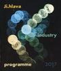 Ji.hlava industry programme 2017