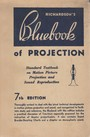 Bluebook of Projection