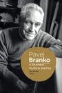 Pavel Branko