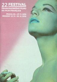 22. festival francouzského filmu