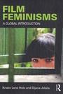 Film feminism