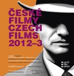 České filmy 2012-3