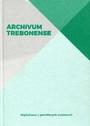 Archivum Trebonense