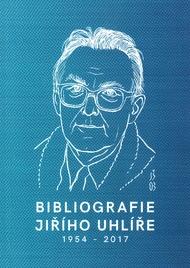 Bibliografie Jiřího Uhlíře