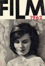 Film 1962