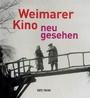 Weimarer Kino