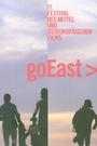 goEast