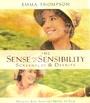 The sense and sensibility