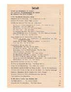 Der deutsche Film 1943/44