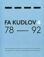FA Kudlov 4, 78-92