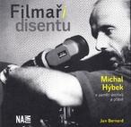 Filmaři disentu