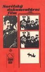 Sovětský dokumentární film