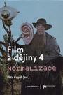 Film a dějiny 4