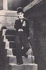 [Charlie Chaplin]