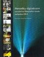 Metodiky digitalizace národního filmového fondu metodou DRA