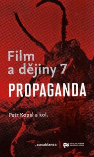 Film a dějiny 7