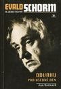 Evald Schorm a jeho filmy