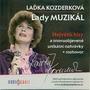 Lady Muzikál
