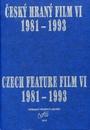 Český hraný film