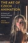 The art of czech animation