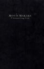 Movie Makars [1993]