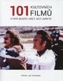 101 kultovních filmů, které musíte vidět, než umřete