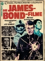 Die James Bond Filme